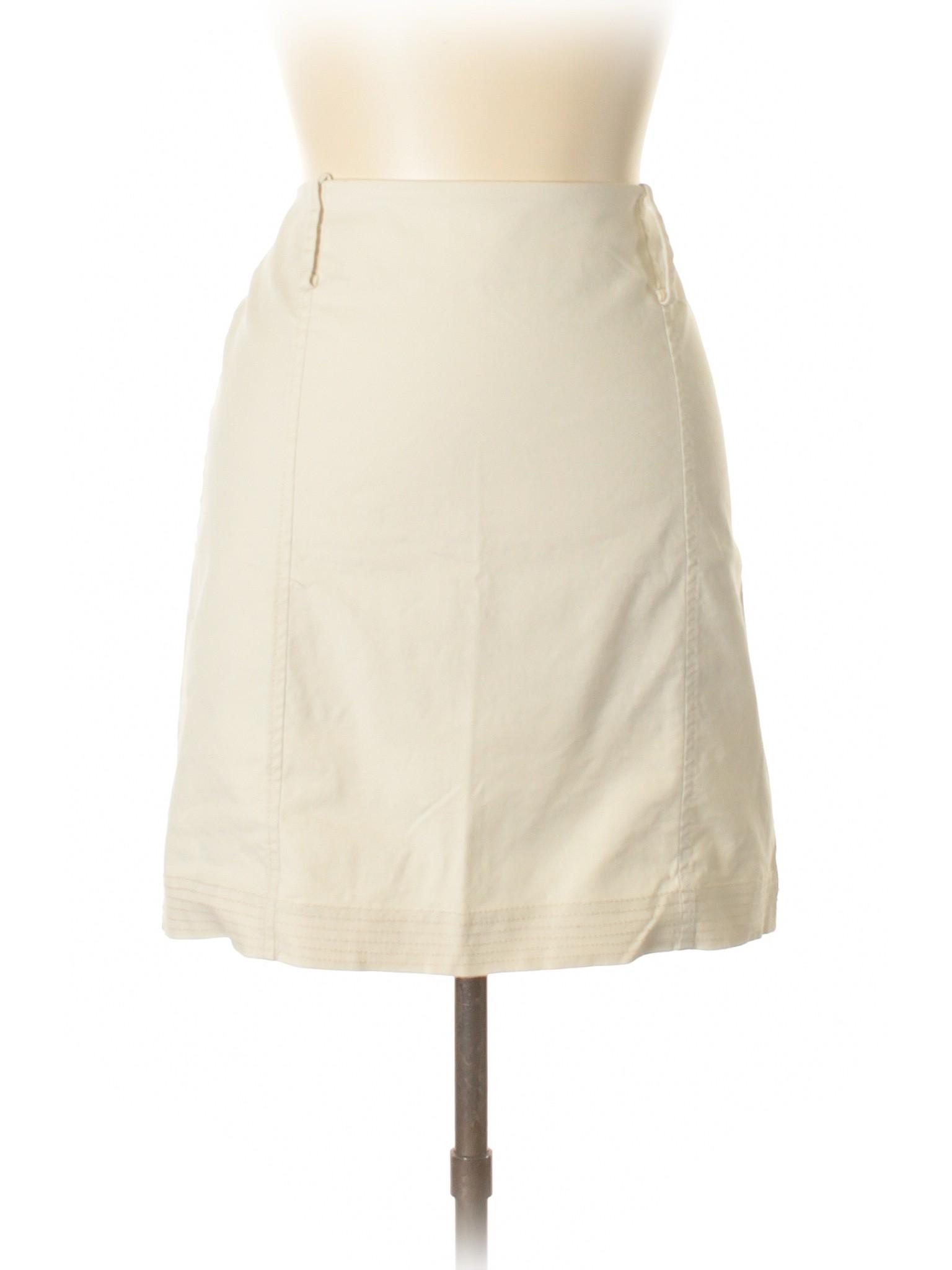 Boutique Casual Boutique Casual Skirt Skirt Boutique qwqSZItUW