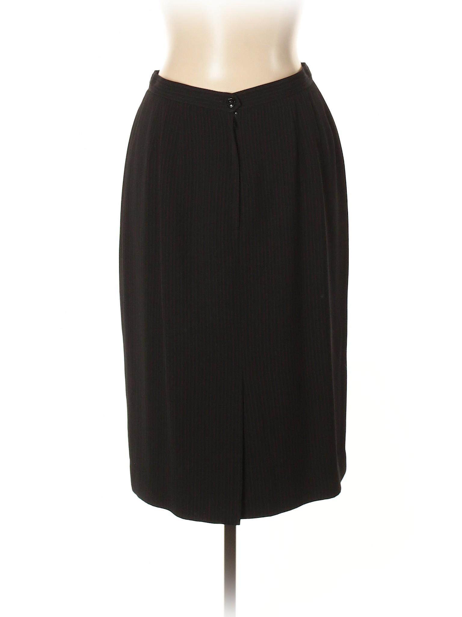 Boutique Boutique Casual Skirt Boutique Skirt Casual qv8x556