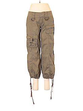 Guess Cargo Pants Size 28 (Plus)