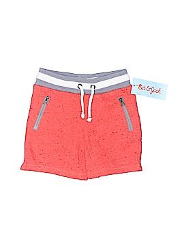 Cat & Jack Shorts Size 18 mo
