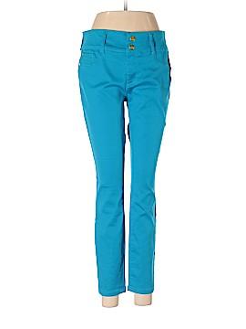 Thalia Sodi Jeans Size 8