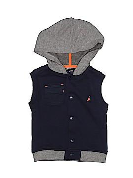 Nautica Vest Size 3T