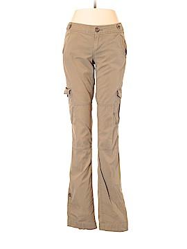 Banana Republic Cargo Pants Size 0