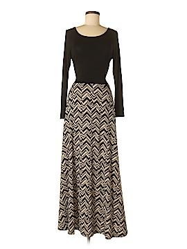 Tua Casual Dress Size M