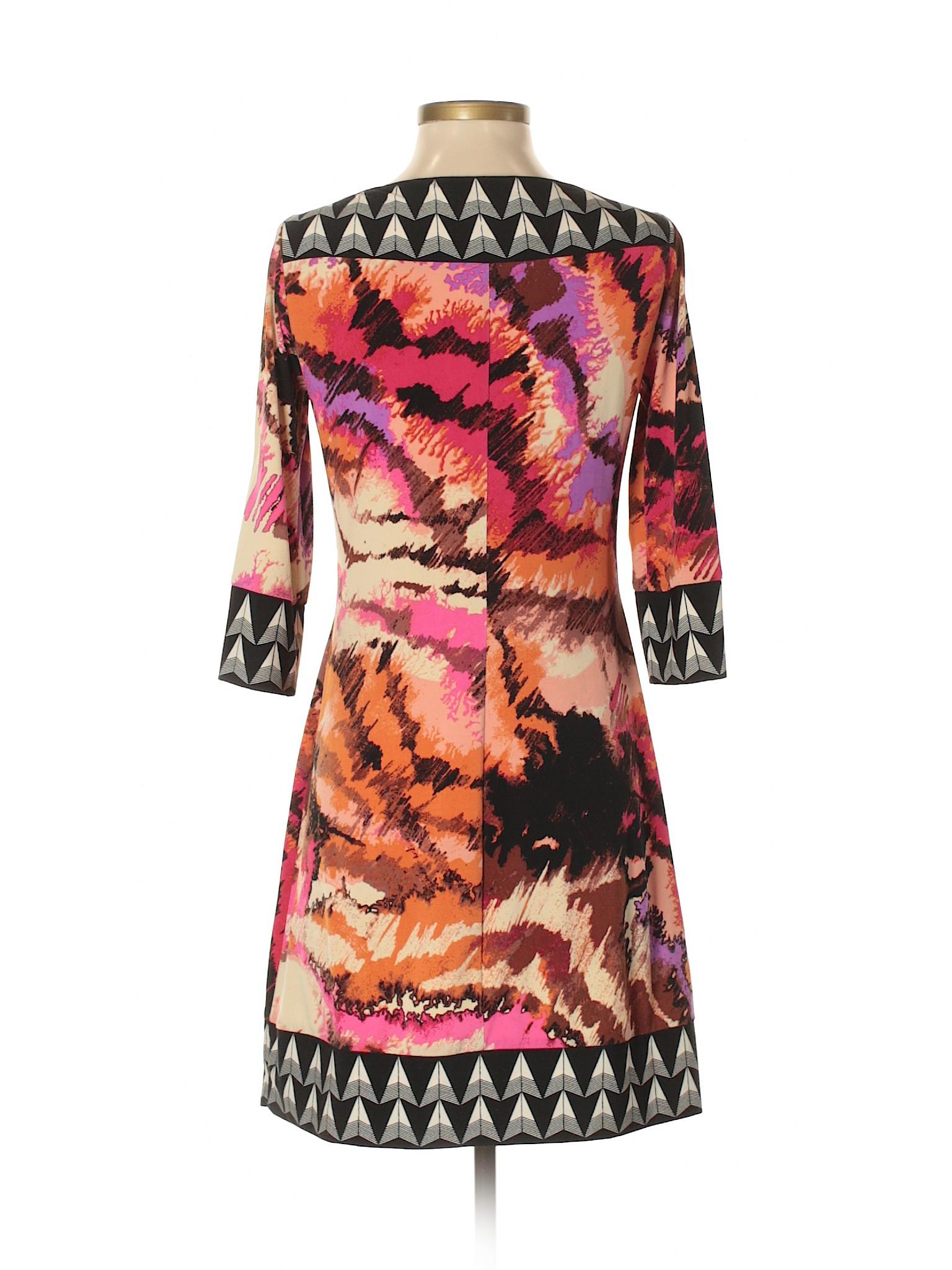 Dress Casual Boutique Boutique winter Chequer winter wvTwXq1