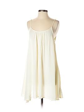 Roxy Casual Dress Size S
