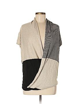Studio M Pullover Sweater Size M