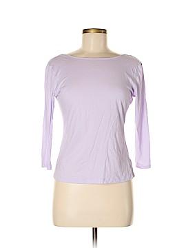 Mountain Hardwear 3/4 Sleeve T-Shirt Size M