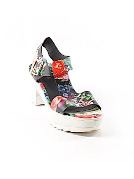 Candie's Sandals Size 8 1/2