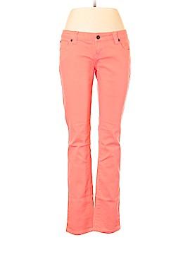 Delia's Jeans Size 11 - 12