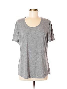 Lucy Short Sleeve T-Shirt Size XL