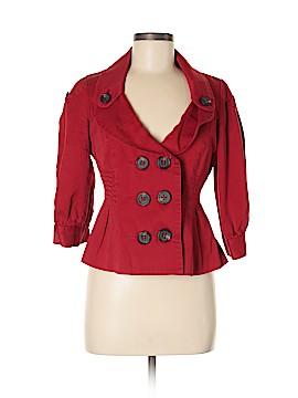 Floreat Jacket Size 6