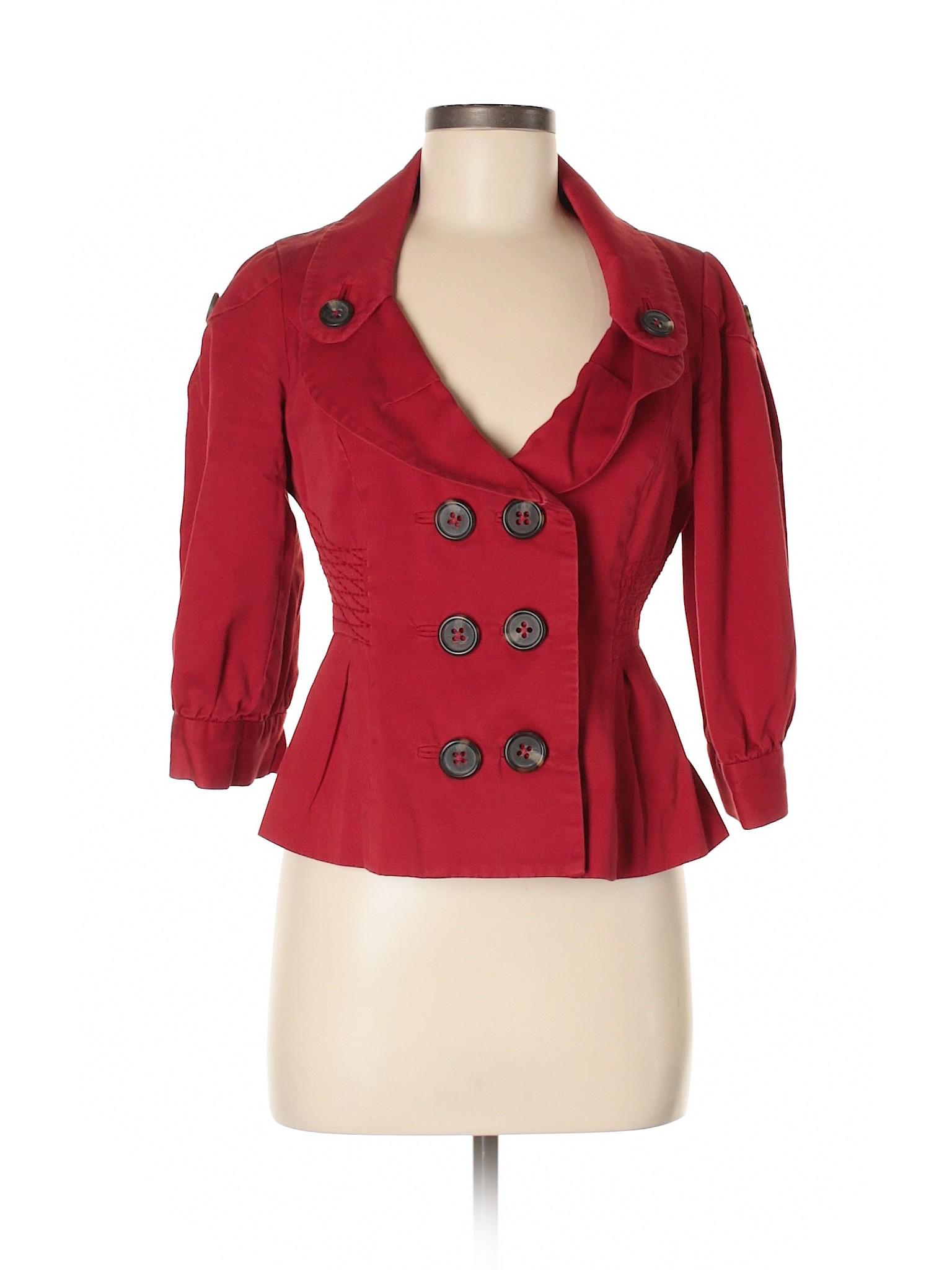 Jacket Boutique Floreat winter Boutique Floreat winter xSqxBa1w