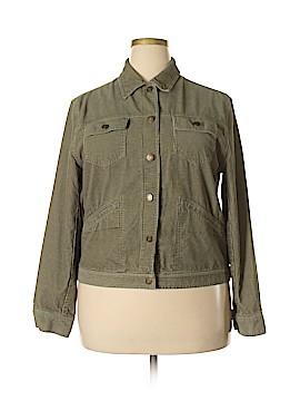 Jones New York Sport Jacket Size XL