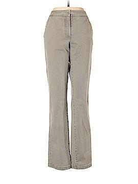 Elliott Lauren Jeans Size 6