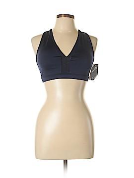 Saucony Sports Bra Size XL