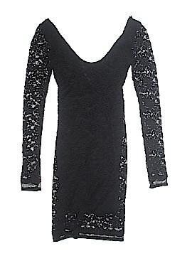 BackSTAGE Casual Dress Size XS