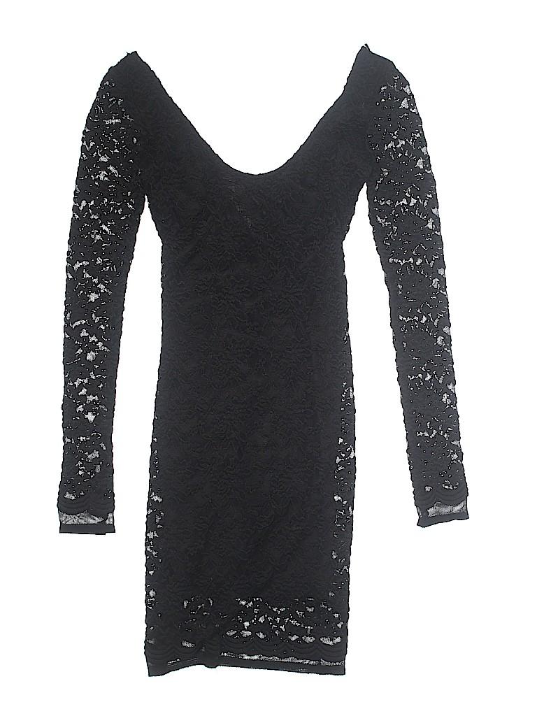 BackSTAGE Women Casual Dress Size XS