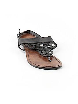 Gomax Sandals Size 8