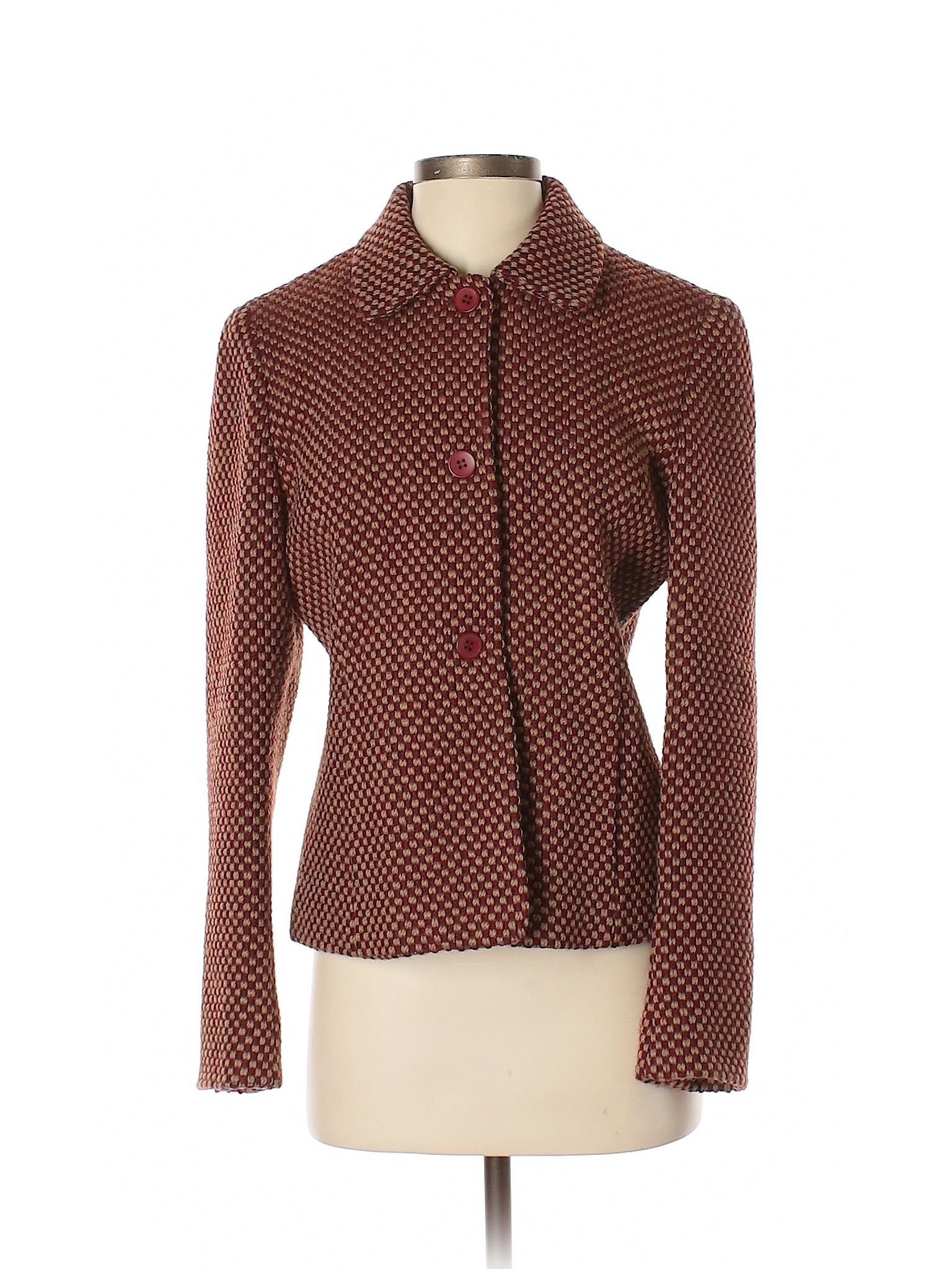 Wool Jones winter New Blazer Boutique York f6I8nPwq