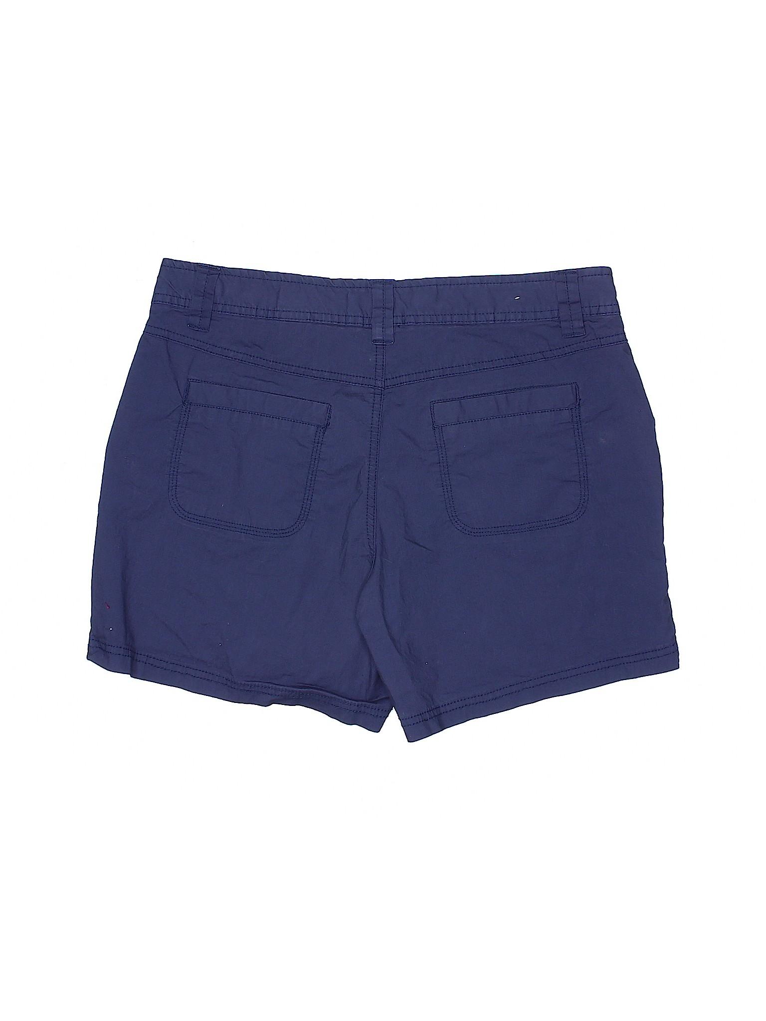 Jeans DKNY Boutique Shorts DKNY Khaki Jeans Shorts Boutique Khaki HwBq4OF