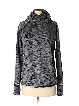 Gap Fit Sweatshirt Size S