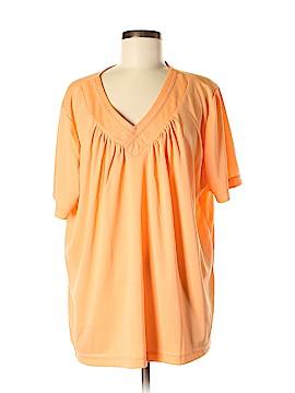 Blair Short Sleeve Top Size XL