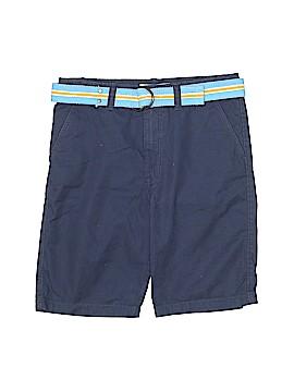 H&M L.O.G.G. Khaki Shorts Size 11