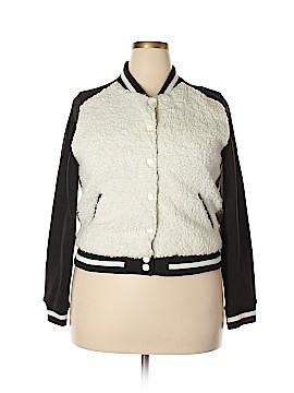 Bongo Jacket Size XL