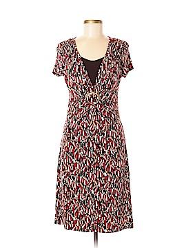 Elementz Casual Dress Size M (Petite)