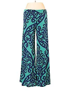 Cezanne Casual Pants Size L