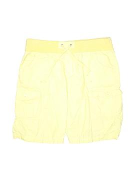 Calvin Klein Cargo Shorts Size XL
