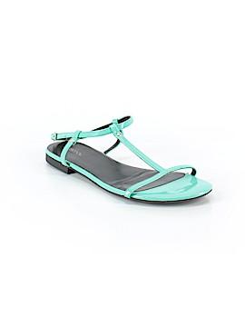 Merona Sandals Size 9 1/2
