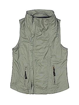 GB Girls Vest Size M (Youth)