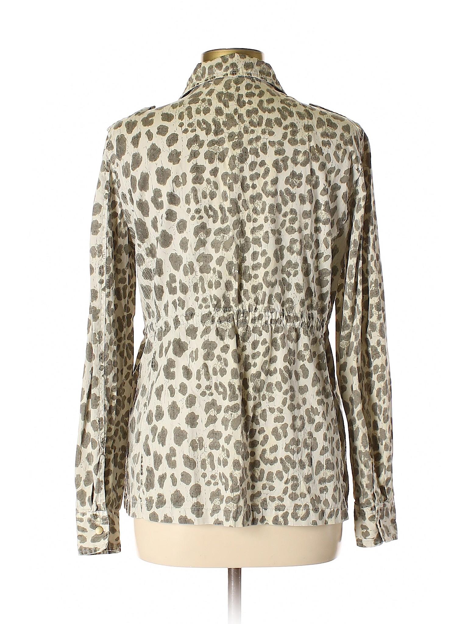 Jacket Lily Aldridge leisure for Boutique Velvet cHqOvpy