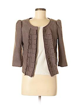 Frenchi Jacket Size L