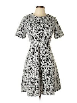 Hutch Casual Dress Size L