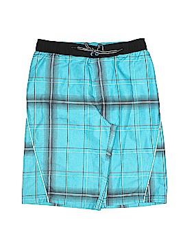ZeroXposur Board Shorts Size 14 - 16