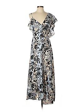 ADEAM Casual Dress Size 6