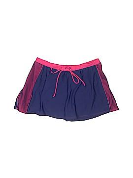 Cazimi Swimwear Swimsuit Bottoms Size 12