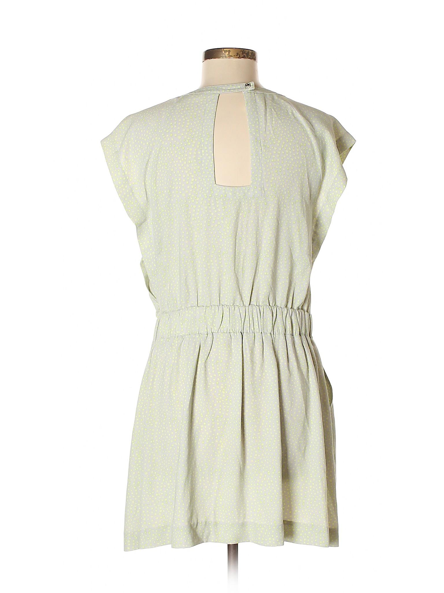 RACHEL Roy Dress winter Casual Boutique Rachel 5wqA6aCtx