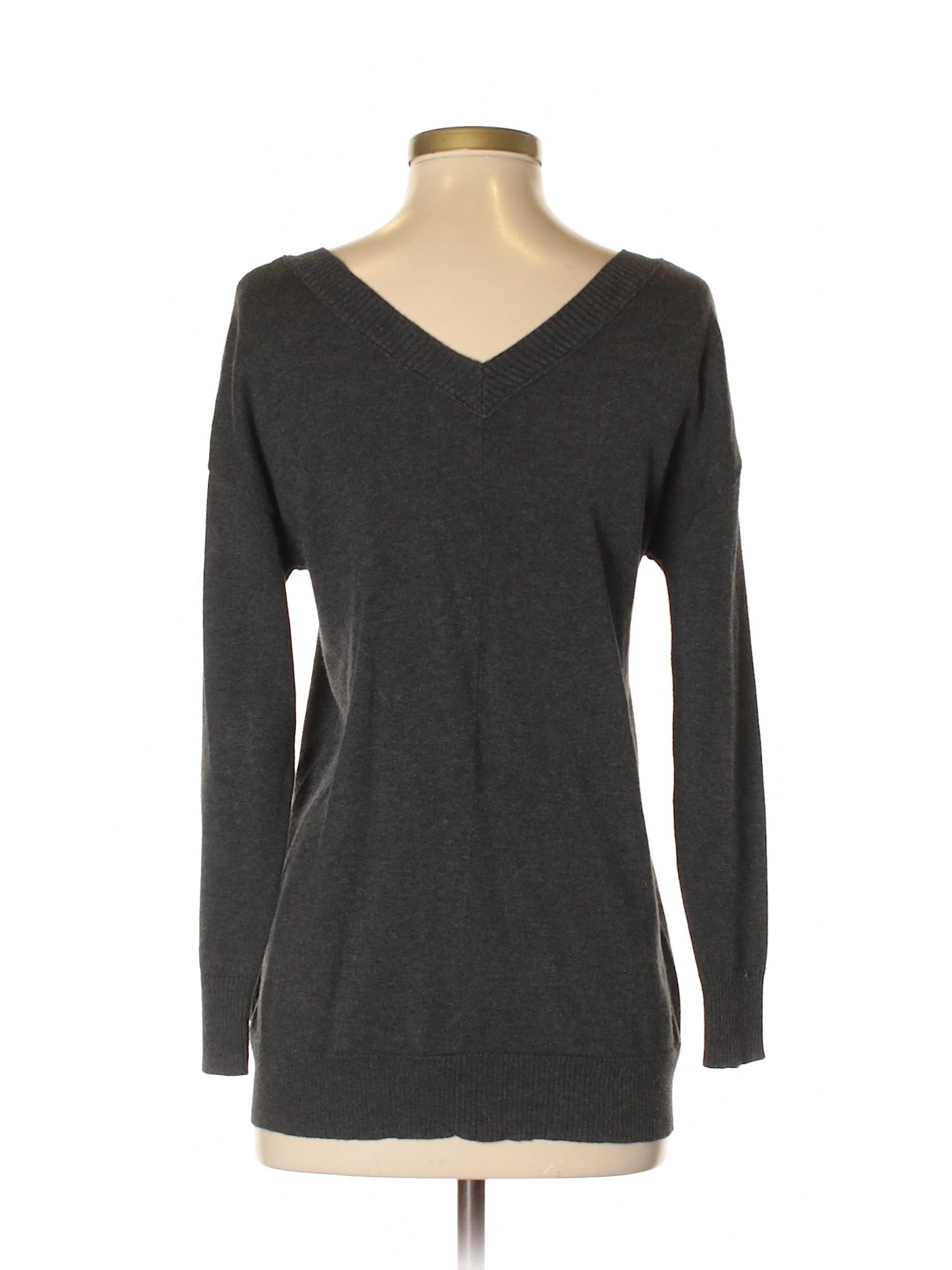 Caslon Sweater Boutique Pullover Sweater Pullover Boutique Pullover Sweater Boutique Pullover Caslon Caslon Boutique Caslon aESRgwq
