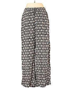 Nouveau Monde Casual Pants Size L