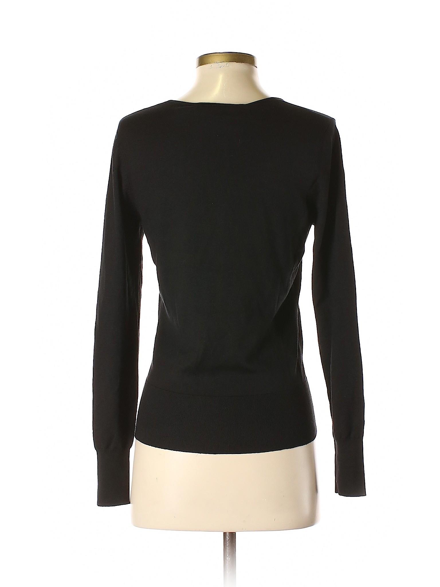 Boutique Carlisle Silk winter Sweater Pullover qqxA7apwg