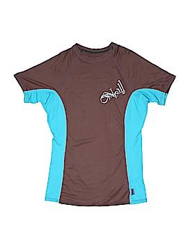 O'Neill Rash Guard Size L (Kids)