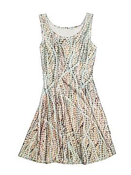 Zara Terez Dress Size X-Large (Youth)