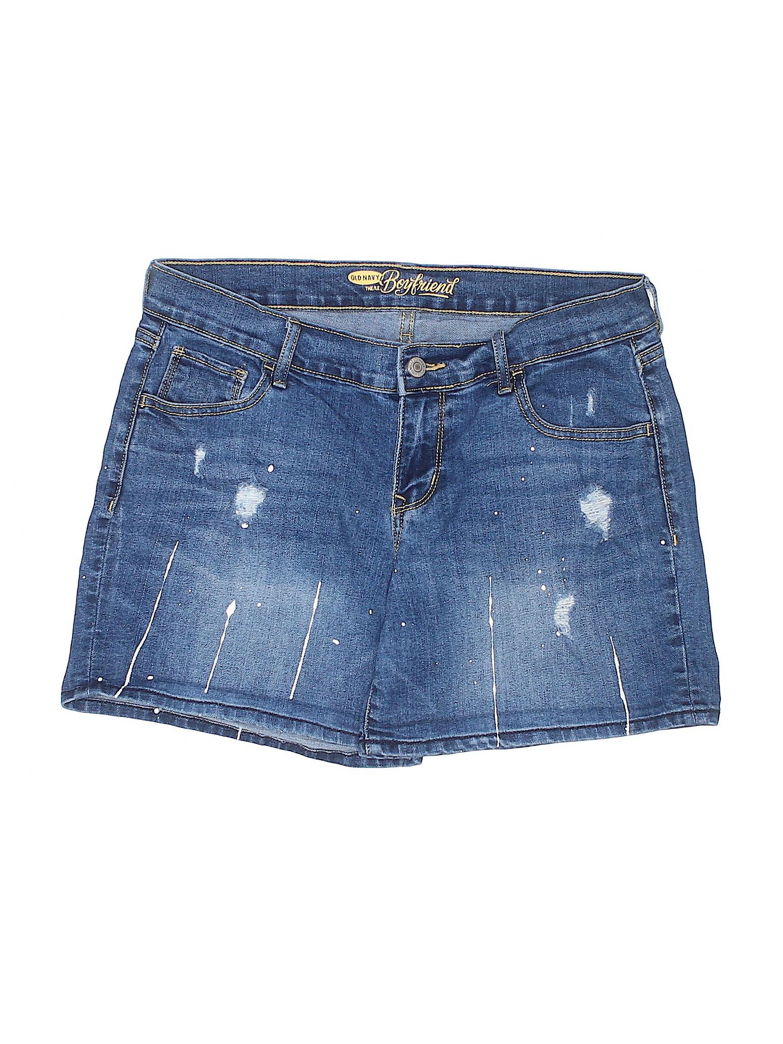 Shorts Boutique Denim Old Navy Old Navy Denim Shorts Boutique pqzwE8gOO1