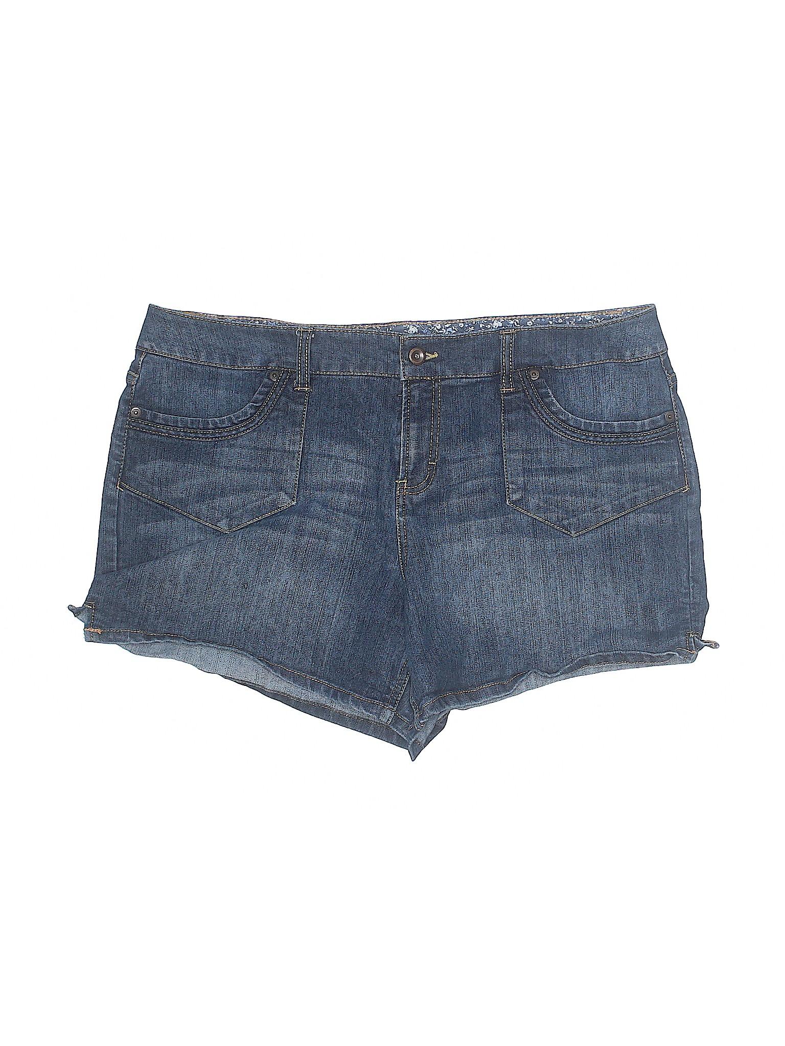 Denim Shorts life Boutique SONOMA style wqYZ8UZ