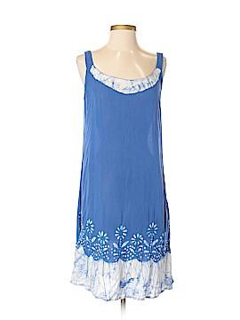 Raya Sun Casual Dress Size S