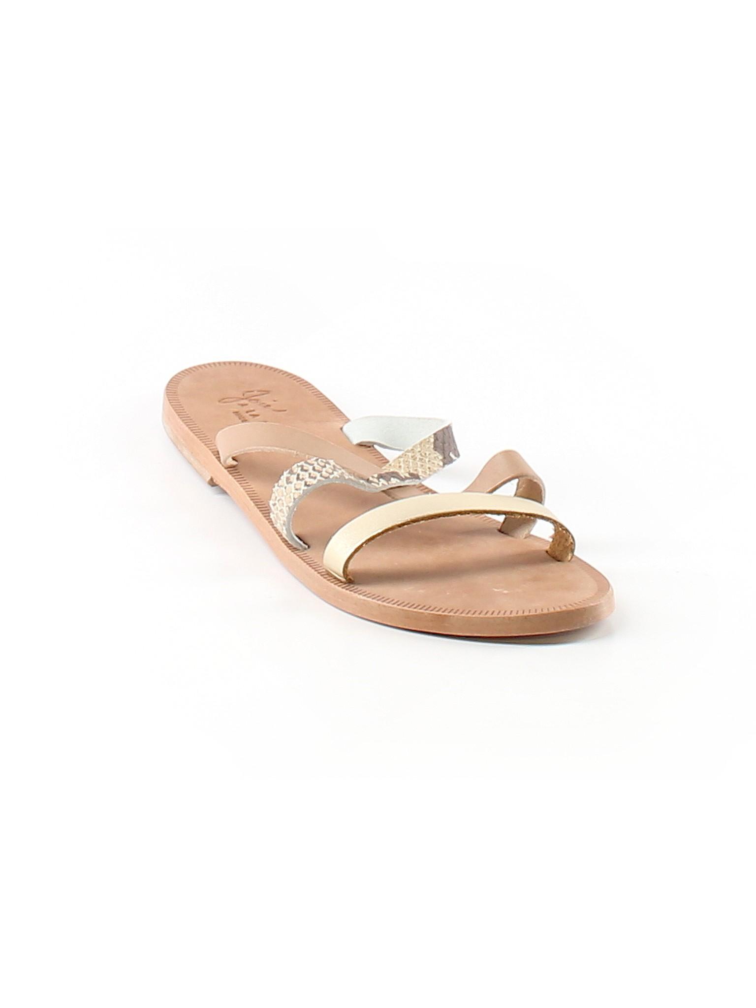 Sandals Boutique promotion Joie promotion Joie Boutique Boutique promotion Sandals Joie PAw5qnxSg